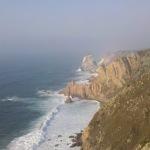 [INTERVALLO] Cabo da Roca, Portogallo